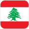 TA Group Lebanon
