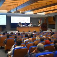 OEA Seminar