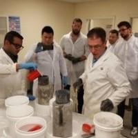 Annual Kryton Technical Training