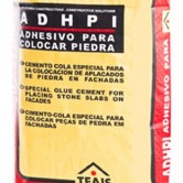 ADHPI - Stone Use