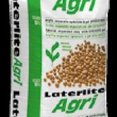 Laterlite Agri