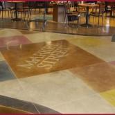 CSI Concrete Dye Concentrate