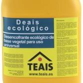 DEAIS ECOLOGICO- Metal Desmouldants