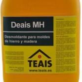 DEAIS MH