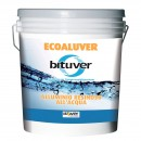 EcoAluver