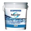 EcoPriver