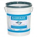 Elaver black