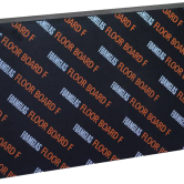 FOAMGLAS® Floor Board F