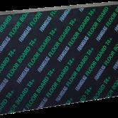 FOAMGLAS® Floor Board T4+