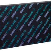FOAMGLAS® Floor Board S3