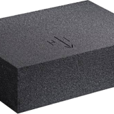 FOAMGLAS® READY BLOCK S3