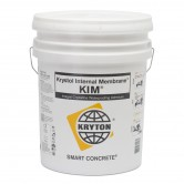 Krystol Internal Membrane™ (KIM®)