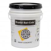 Krystol Bari-Cote™