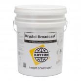 Krystol Broadcast™
