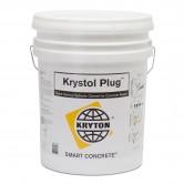 Krystol Plug™