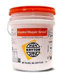 Krystol Repair Grout™
