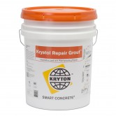 Krystol Repair Grout™