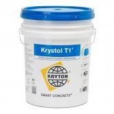 Krystol T1® Concrete Waterproofing