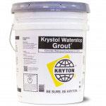 Krystol Waterstop Grout™