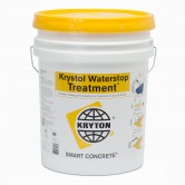 Krystol Waterstop Treatment™