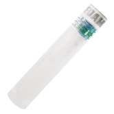 PC® 150 glass reinforcing mesh