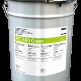 PC® 600 Green