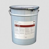 PC® 500 one-component glue