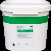 PC® 56 bitumen cold adhesive
