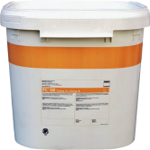PC® 58 bitumen cold adhesive