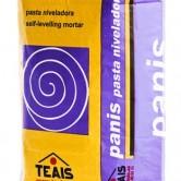 PANIS- Leveling Paste