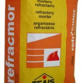 REFRACMOR-Refractory Mortar