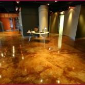 CSI Stain Pretreatment and Concrete Cleaner