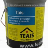 TAIS- Flooring Paint