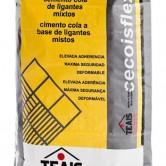Cecoisflex - Tile Adhesive