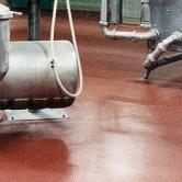 Hydrothane HDT