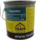 IMPRIDUR- Flooring Use Primers