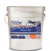 ARISFOR® Patch Kit