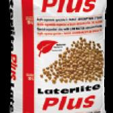 Laterlite Plus