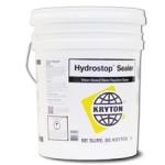 Hydrostop™ Sealer