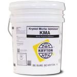 Krystol Mortar Admixture™ (KMA)