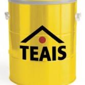 TEJAIS– Reinforcement Mesh