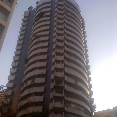 Al Mada Tower Lot # 871