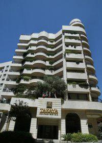 Takaya Hotel
